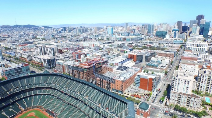 San Francisco, SPUR, South of Market, Central SoMa, Chinatown, Hanson Bridgett, Rincon Hill, Caltrain, Eastern Neighborhoods