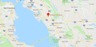 Oakland, Citrine Advisors, San Leandro, Wells Fargo Bank, Cushman & Wakefield, Walnut Creek, JLL, BART, East Bay, East 14th Street
