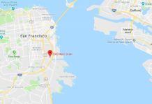 San Francisco Flower Mart, SoMa, Bayview, Kilroy Realty, Tishman Speyer, SKS, Mitsui Fudosan, Public Utilities Commission, Reuben Junius and Rose
