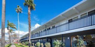 Pinza Group, Aloha Apartments, Hayward, San Francisco, Bay Area, Oakland, San Jose, CoStar, Walnut Creek, real estate brokerage