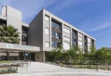 Skender, Lake Merritt Apartments, Oakland, Preservation Partners, Relativity Architects, Preservation Partners, Westmont I-Care Apartments, Sage Crest Apartments, Hillcrest Apartments, Rand Grove Village