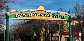 Bay Area, Brighton Landing, The New Home Company, Vacaville, Solano, San Francisco, Sacramento, Brighton Elementary School, Callison Elementary