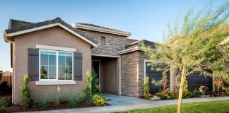 San Joaquin Valley Homes, SJV Homes, Presidio Residential Capital, Bella Vista, Hanford, Naval Air Station Lemoore, San Diego