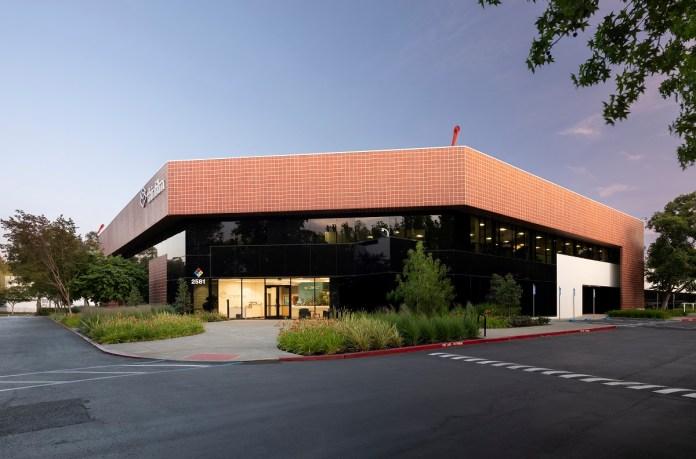 Lowe Enterprises Investors, Vista Investment Group, San Jose, The Kase Group, Thinfilm Electronics, Silicon Valley, Bay Area, BART, VTA Light Rail, CBRE