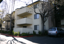 NorthMarq Capital, Los Angeles, Freddie Mac, Hayward, San Leandro, Austin Commons, Gateway Apartments, California, Fannie Mae
