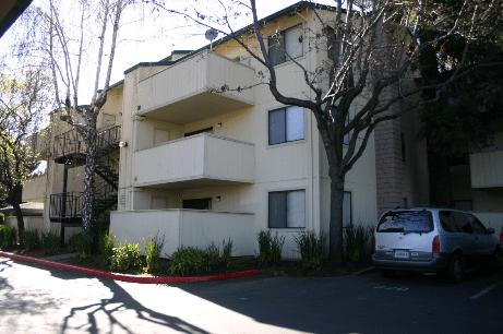 NorthMarq Capital, Los Angeles, Freddie Mac, Hayward, San Leandro, Austin Commons, Gateway Apartments, California, Fannie Mae