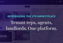VTS, Blackstone, Brookfield, Hines, CBRE, JLL, Convene, Beacon Capital Partners, LaSalle Investment Management, Hines, Boston Properties