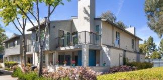 Palo Alto, Institutional Property Advisors, San Jose, Fruitdale, VTA, Willow Glen, Emeryville , Decron Properties, Willow Creek, Northern California