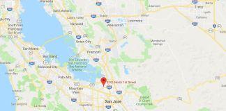 SK Hynix America, San José, Santa Clara, San José Mercury News, Silicon Valley, Santa Clara Convention Center, Cisco, Apple, Bay Area