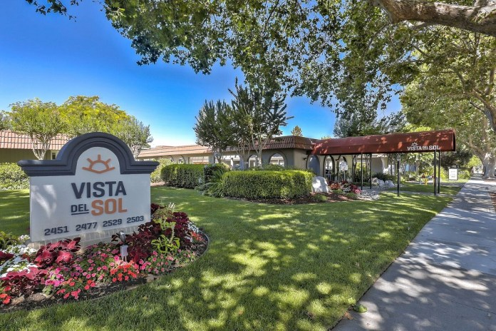 Levin Johnston, Marcus and Millichap, Vista Del Sol, Pleasanton, Alameda, Bay Area, BART, Silicon Valley, San Francisco, Hacienda Business Park