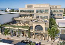 San Francisco, San José, Redwood City, Oracle, Box, Electronic Arts, Shutterfly, Bay Area, Menlo Park, Acclaim, DES Architects, Square Mile Capital Management