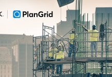 Autodesk, PlanGrid, DPR Construction, Clayco, BuildingConnected