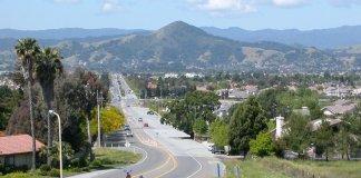 Presidio Residential Capital, Morgan Hill, Van Daele Homes, The Ezralow Company, Silicon Valley, San Jose International Airport, Apple, Google