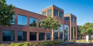 JLL, PCCP, Fresno, Alameda, Alameda Landing, North River Company, Oakland, Sila Nanotechnologies, City of Fresno Retirement Systems