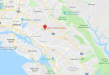 Marcus & Millichap, Oakland, Dimond District, Fruitvale Apartments, Fruitvale Avenue