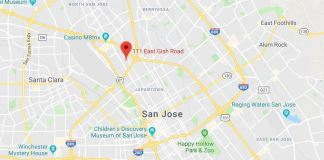 Citizens Commercial Banking, Belmont, Westlake Realty Group, San Jose, San Francisco Bay Area, Citizens Financial Group, Providence, Rhode Island