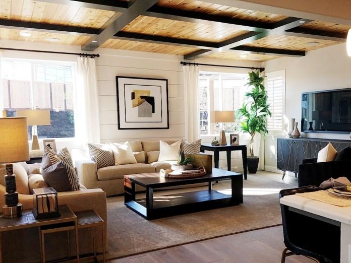 Taylor Morrison, Bay Area, Mountain House, Zephyr Ranch, Tri-Valley,