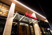 San Francisco, Virgin Hotels, Virgin Group, South of Market, Gensler San Francisco, Hager Design International, Paradigm Hotels Group