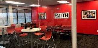 San Jose, Briggs Development, Smith & Associates, Silicon Valley, Bay Area