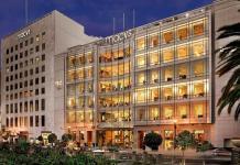 Intero, Sand Hill Property, San Francisco, HomeServices of America, Macy's, Palo Alto, Bay Area, Cupertino, Berkshire Hathaway