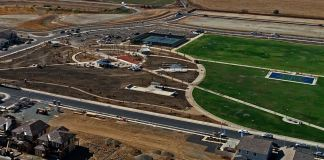 The True Life Companies, Elk Grove, Sacramento, TTLC Development, Lennar, Richmond American Homes, K. Hovnanian Homes, Facebook, Apple, Folsom