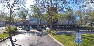 San Jose, Coleman Airport Partners, Embarcadero Capital Partners, Cushman & Wakefield, Los Gatos, South Bay Development, San Mateo, Sierra Investments