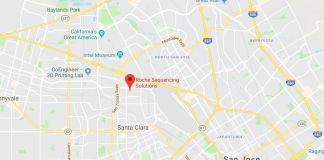 Roche Molecular Systems, Santa Clara, Presidio Investments, Rockpoint Group, Colliers International, Bank of America Financial Center, ServiceNow, Huawei Technologies