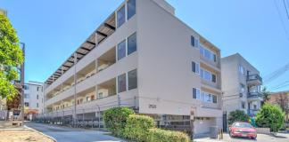Pinza Group, Regent Manor, Berkeley, UC Berkeley, CoStar, Walnut Creek, East Bay