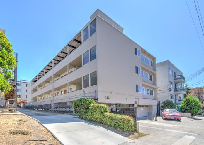 Pinza Group, Regent Manor, Berkeley, UC Berkeley, CoStar, Walnut Creek, East Bay