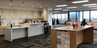 San Jose, Briggs Development, Retail Solutions, San Jose International Airport, Mountain View, Silicon Valley, Northern California