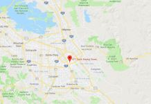 San Jose, Insight Realty Company, McEnery Convention Center, San Jose Marriott, South of First Area