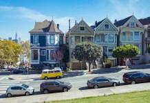 San Francisco, Bay Area, Marcus & Millichap, Oakland, San Mateo, Santa Clara, Mountain View, Palo Alto, Los Altos, Cushman & Wakefield, The Lighthouse Group, The Opus Group, Scion
