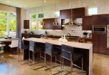 SummerHill Homes, Moraga, Bay Area, Creative Design Group, Restoration Hardware, Berkeley, Walnut Creek, Tesla, Kaiser Permanente, Southwest Airlines