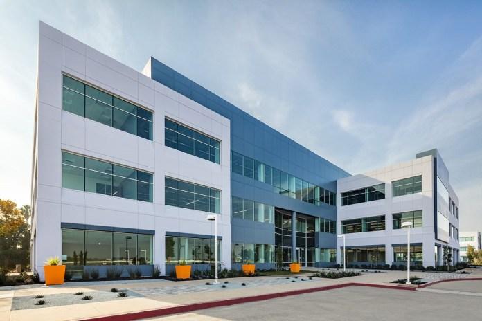 KBS, Newport Beach, San Jose, CDK Global, KBS Real Estate Investment Trust II, Corporate Technology Centre, Silicon Valley, Marriott, Hyatt, Bay Area, CBRE, Cushman & Wakefield