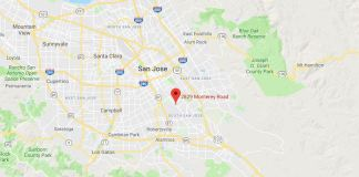 EverWest Real Estate Investors, GWL Realty Advisors, San Jose, Bay Area, Cushman and Wakefield, Silicon Valley, Milpitas, Fremont, Newark, Legacy Transportation, Foxconn, California Wine Transport, Alliance Commercial Partners