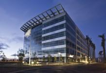 San Jose, McAfee, Hewlett Packard Enterprise, Foster City, SteelWave, San Antonio, USAA Real Estate Company, Santa Clara, Silicon Valley