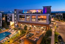 KTGY Architecture + Planning, Bay Area, Oakland, National Association of Home Builders, Trumark Homes, St. Anton Partners, Brookfield Residential, Toll Brothers, Lennar Homes
