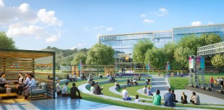 Ascend @ Lagoon Valley, Triad Development, San Francisco, Lagoon Valley, Vacaville, UC Davis, UC Berkeley, Sacramento, Sonoma, Bay Area, Kidder Mathews