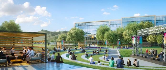 Ascend @ Lagoon Valley, Triad Development, San Francisco, Lagoon Valley, Vacaville, UC Davis, UC Berkeley, Sacramento, Sonoma, Bay Area, Kidder Mathews