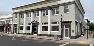Pittsburg Chamber of Commerce, Redwood Property Investors, The Pittsburg Historical Society, Pittsburg, Oakland, Walnut Creek, Pleasant Hill