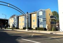 Pinza Group, Oakland, Alta Vista Apartments, San Leandro, East Bay Multifamily Sales Brokerage, CoStar