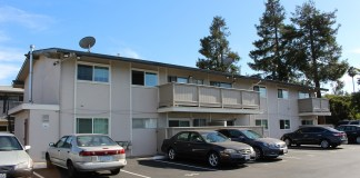 San Leandro, Colliers International, Delaware Statutory Trusts, Niceco, Island Apartments, International Association of Outsourcing Professionals