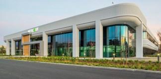 Palo Alto, Peninsula Land & Capital, San Jose, LBA Realty, Hangzhou Silicon Valley Innovation Center, Silicon Valley, San Mateo