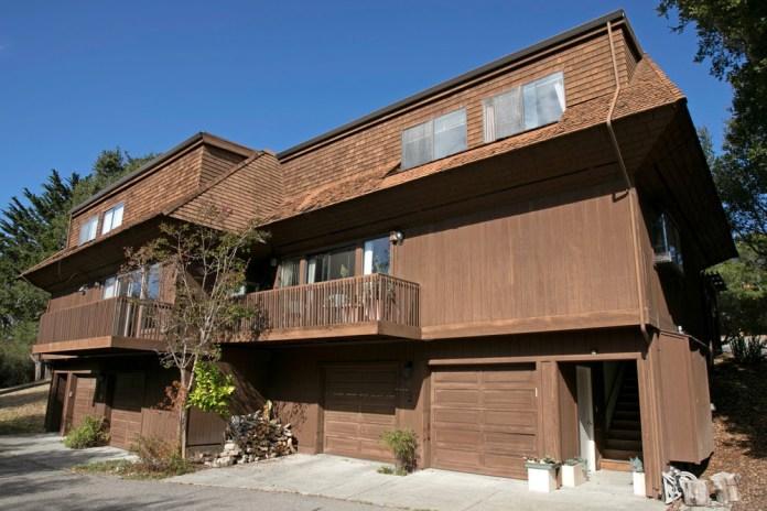 NAI Northern California, Central Valley Homes Apartments, San Francisco, Bay Area, NAI Global, Lipsey, Mill Valley