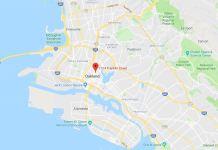 Oakland, Bay Area, San Francisco, Silicon Valley, Paceline Investors, Argosy Real Estate Partners IV, BART, Sama Land Holdings, Terra Nova Trading, Lee & Associates