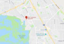 Shea Properties, Colliers International, Hayward, Shea Center Hayward, East Bay, Peninsula, Costco, Quartzy, Falck, Uniformity Labs, IronRidge, Lime Bike, NNR