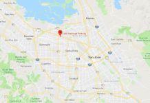 Silicon Valley, Sunnyvale, San Francisco Bay Area, Embarcadero Capital Partners, Newmark Knight Frank, Pollock Financial Group, Apple, Applied Materials, Google