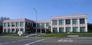 Savills, Tyson & Mendes, Novato, San Diego, San Rafael, Hub International, Gale, Sutow & Associates, Piazza Trading & Company, Cushman & Wakefield