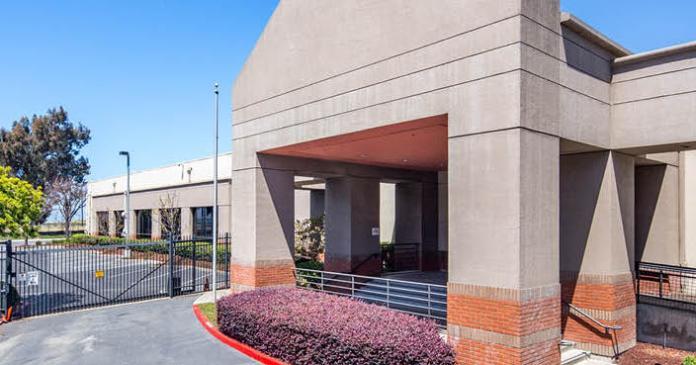 Gerding Edlen, San Francisco, Newmark Knight Frank, Emeryville, Zymergen, BART, Novartis, Bayer, Grifols, Pixar, Walt Disney Company, University of California Berkeley, Lawrence Livermore National Lab, Sandia National Lab