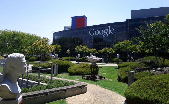 Housing Trust Silicon Valley, Google, Bay Area, San Jose, Mountain View, Cisco Foundation, Grove Foundation, LinkedIn, NetApp, David and Lucile Packard Foundation, Pure Storage, Sobrato Family Foundation